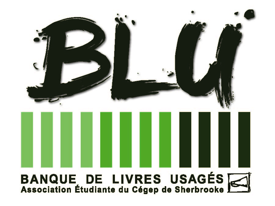 blu logo officiel
