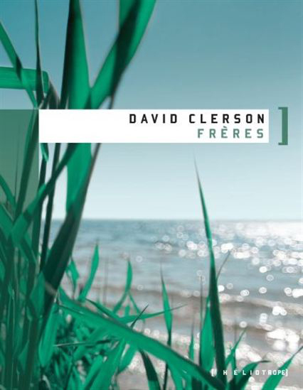 clerson freres