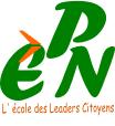 epn_logo