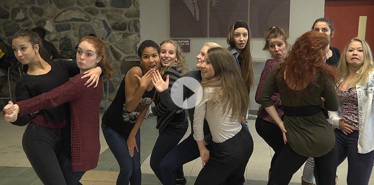 flashmob danse mal 752p