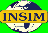 insim_logo