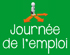journeeemploi1