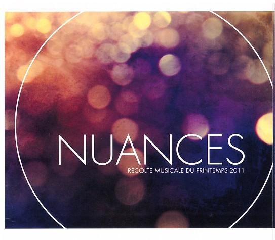 nuances_2011