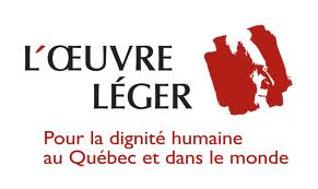 oeuvre_leger2