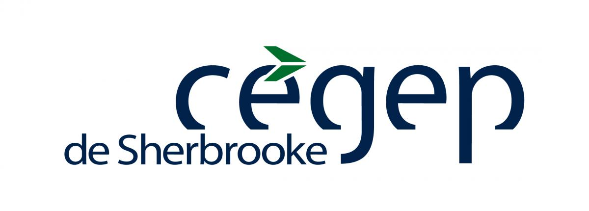 Image result for logo cegep sherbrooke