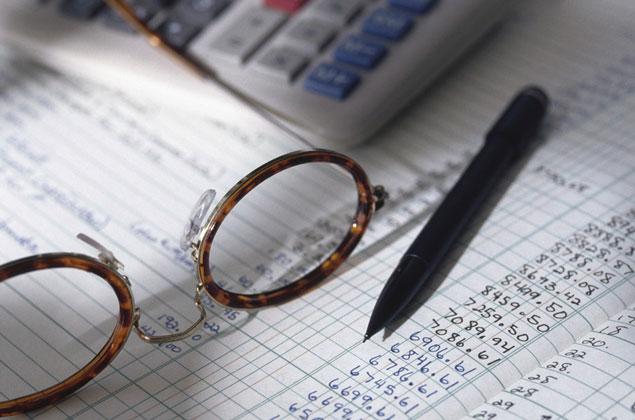 Actuchomage : Rapport d'activité et Comptes