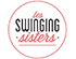 swinging logo70