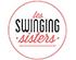 swinging logo70